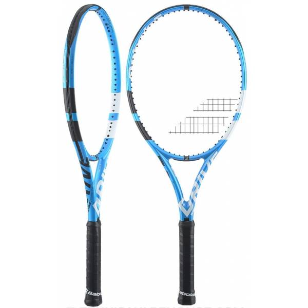 categories tennis racquets babolat babolat. Black Bedroom Furniture Sets. Home Design Ideas
