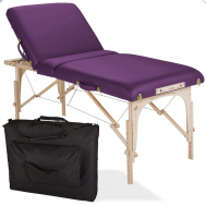 EARTHLITE Avalon XD Tilt Massage Table MADE IN USA