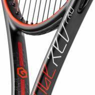 NEW 2016 Head Graphene XT Prestige Rev Pro Tennis Racquet