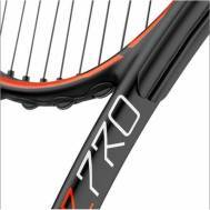 NEW 2016 Head Graphene XT Prestige Pro Tennis Racquet