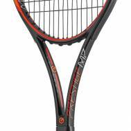 NEW 2016 Head Graphene XT Prestige MP Tennis Racquet