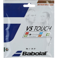 Babolat VS Touch Half Set Natural Gut 16g / 1.30mm