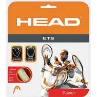 Head ETS 16 String