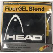 HEAD FiberGEL Blend 16/17 Tennis String