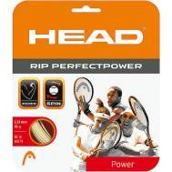 HEAD RIP PERFECTPOWER 16G / 1.31mm