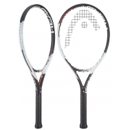 Head Graphene Touch PWR Speed Tennis Racquet