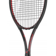 2018 NEW Head Graphene TOUCH Prestige S Tennis Racquet