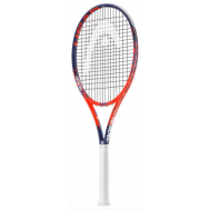 2018 NEW Head Graphene TOUCH Radical MP Tennis Racquet