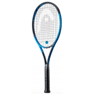 2018 NEW Head Graphene TOUCH SPEED MP BLUE with Smart Tennis Sensor Ready