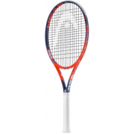 2018 NEW Head Graphene TOUCH Radical S Tennis Racquet