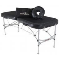 Stronglite Prima™ Massage Table