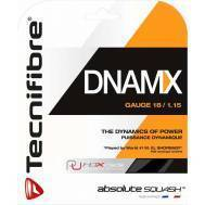 Tecnifibre DNAMX 1.15mm / 18g String Set