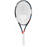 Tecnifibre T-Fight 24 Junior Tennis Racquet