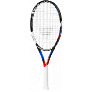 Tecnifibre T-Fight 25 Junior Tennis Racquet