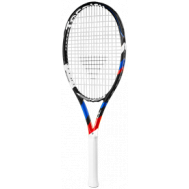 Tecnifibre T-Fight 26 Junior Tennis Racquet