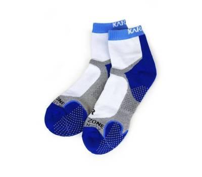 Karakal X4-Technical Ankle Sock