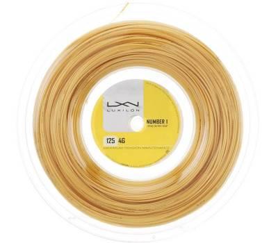 Luxilon ALU Power Rough 16L String