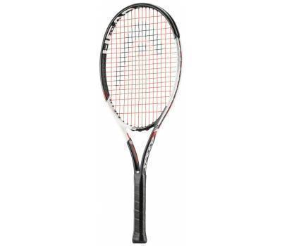 Head Graphene Touch Speed Junior 26 size tennis racquet, Age 9-11