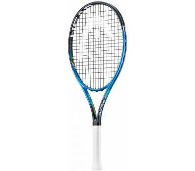 HEAD Graphene Touch Instinct Junior 26 Tennis Racquet