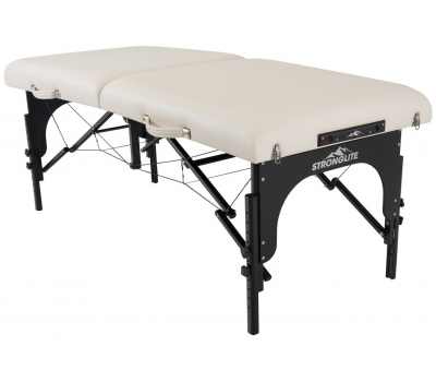 Stronglite Premier Portable Massage Table MADE IN USA